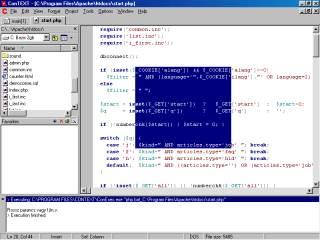 Pdf File Compare Tool